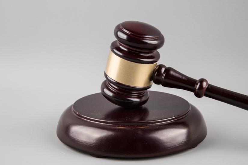 Juzgado 5to Penal falló a Favor de la Contraloría Municipal...
